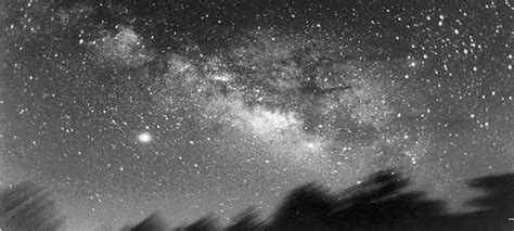 night sky astronomy programs big south fork national