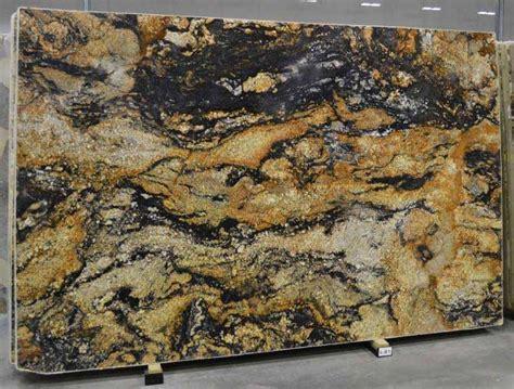 granite countertops dallas fabricator direct stonemode