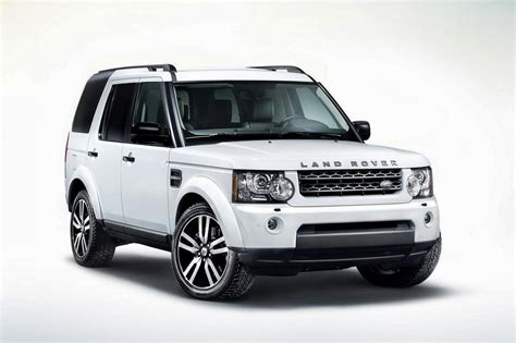 land rover discovery 4 land rover discovery 4 widescreen 2014 just welcome to