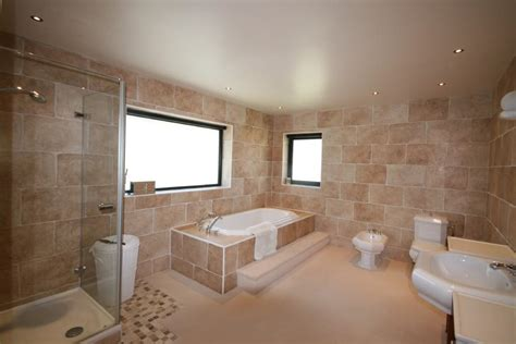 ensuite bathroom ideas ensuite bathroom extensions cyclest com bathroom