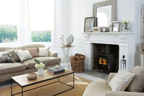 silver linings living room furniture designs decorating ideas houseandgarden co uk