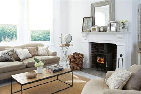 room design ideas uk silver linings living room furniture designs