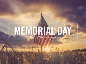 Creating Powerpoint Template 24 Memorial Day Templates Word Psd Free Premium