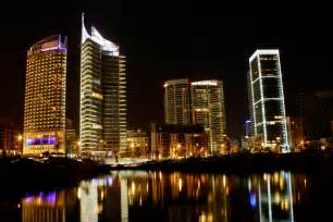 design hotel verona four seasons beirut the of the middle east for hospitality