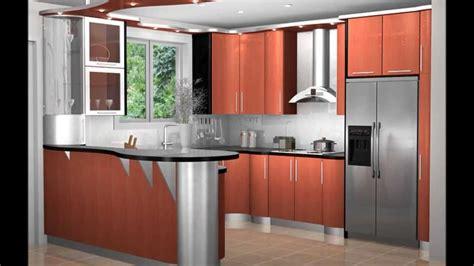 Kitchen Renovation! New Kitchen Design Photos! Free