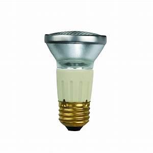 Flood light bulbs halogen : Philips watt halogen par natural light plus flood