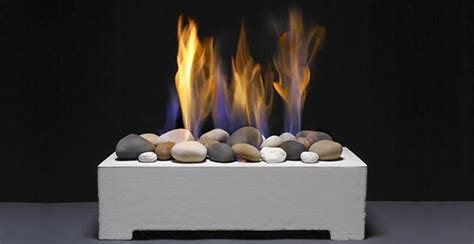 9 best images about european home modern gas fireplaces on