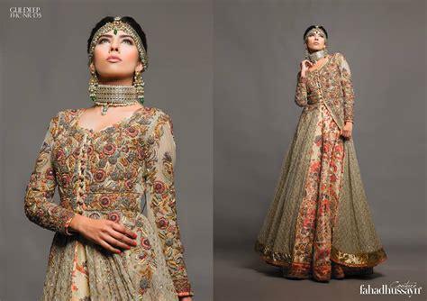 Wedding Dresses Pakistani : Best & Popular Top 10 Pakistani Bridal Dress Designers