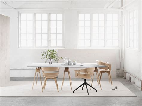 Dining Room Minimalist 40 minimalist dining rooms to leave you hungry for style