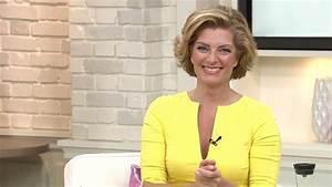 Qvc Facebook Deutschland : beauty markenbotschafterin bei qvc sabine stamm moderatorin ~ Somuchworld.com Haus und Dekorationen