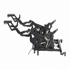 China Fy0ec2  Recliner Chair Mechanism With Electric