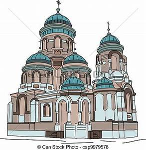 New synagogue clipart - Clipground