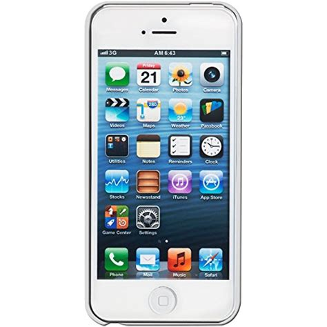 iphone 5s t mobile used apple iphone 5 16gb t mobile white certified