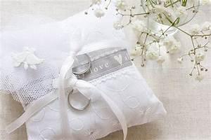 Ringkissen Selber Nähen : schnittmuster ebook zur hochzeit romantische ringkissen n hen diy sewing ideas ~ Frokenaadalensverden.com Haus und Dekorationen