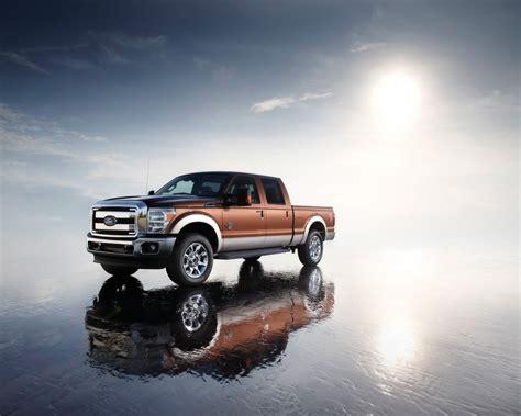 Ford Truck Wallpaper by Ford Truck Wallpaper 1280x1024 47971