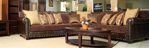 Leather Sofa Store by Custom Sofas Sectionals Wholesale Design Warehouse
