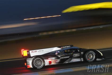 Audi Wec 2020 by Le Mans Toyota Welcomes New Wec Hypercar Regulations For