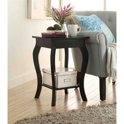 big lots kitchen tables big lots kitchen table trends with furniture mobile island