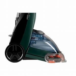 Proheat 2x U00ae Select Pet Carpet Cleaner
