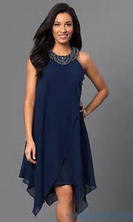 of the dresses for a wedding wedding guest dresses formal day dresses
