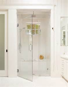 walk in bathroom shower ideas walk in shower ideas no door bathroom traditional with baseboards curbless shower frameless