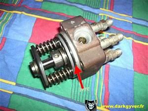 Changer Joint Pompe Injection Bosch : rta bmw de darkgyver r paration pompe injection bosch r515 r300 1 et r575 pour m51 ~ Gottalentnigeria.com Avis de Voitures
