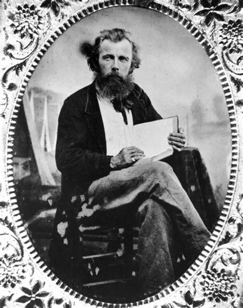 Thomas Stevenson Drew - Wikipedia