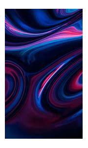 4K Cool 2020 Art 4K HD Wallpapers   HD Wallpapers   ID #32556