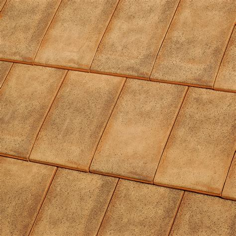 Tuiles Volnay by Tuiles Terre Cuite Volnay Pv Les Mat 233 Riaux