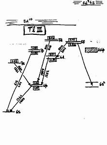 Begin Figure Parincludegraphics Width 9cm  8203f02 Ps
