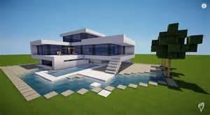how to build a modern house best modern house 2013 2014 hd tutorial cool stuff