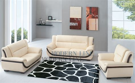 living room set clearance modern house