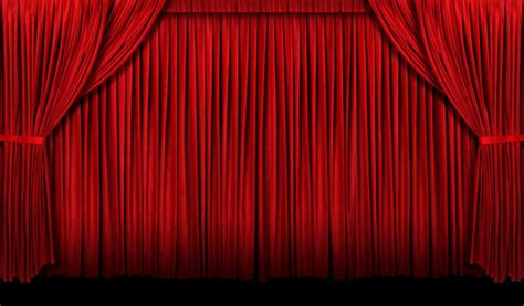 gorgeous stage background hd pictures