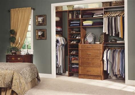 maximize closet design 25 best maximize closet space ideas on condo decorating pan organization and space