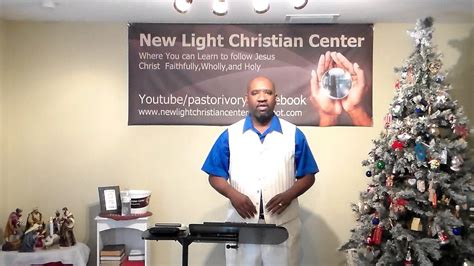 new light christian center new light christian center the manifestation of what you