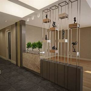 17 best partition ideas on pinterest room dividers wood With living room partition wall designs