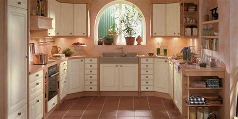 facade porte de cuisine cuisine avec façades moulurées revêtues de polymère photo 18 20 douce nostalgie proposée par