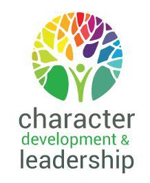 character development resources orange county public schools