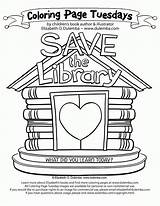 Library Coloring Pages Week National Sheets Printables Teen Colouring Books Preschoolers Save Tuesday Info Dulemba Children Popular Whitesbelfast June Azcoloring sketch template