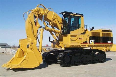 crawler excavators machineryzone europe