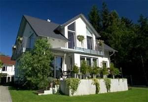 Nebenkosten Eines Einfamilienhauses : haus kaufen h user kaufen hauskauf bei ~ Markanthonyermac.com Haus und Dekorationen