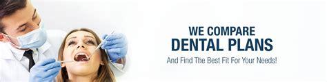 dental insurance jacksonville shapiro dental insurance fl