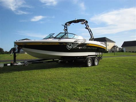 New Boats For Sale In Dallas Texas by 2011 Nautique 230 For Sale In Dallas Texas