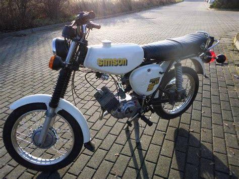 simson s51 kaufen simson s51 b2 4 1989 f 252 r 3 000 eur kaufen
