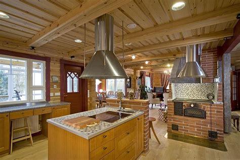 Finnische Holzhäuser Preise by Finnisches Holzhaus Blockhaus Experten