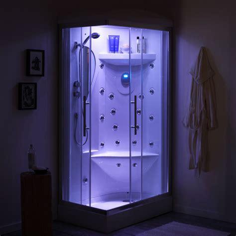 box doccia  sauna  cm