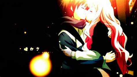 tsukaima zero kiss