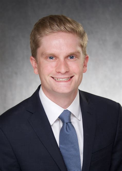 Dr Brian Barnes Birmingham Al by Fall 2018 Newsletter Department Of Urology