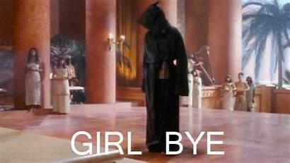 Bye Michael Jackson Gifs Remember Curve Disappear