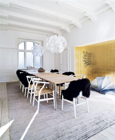 Home Of A Textile Designer  Coco Lapine Design  Bloglovin'